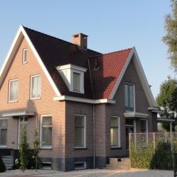Bovenkerkweg
