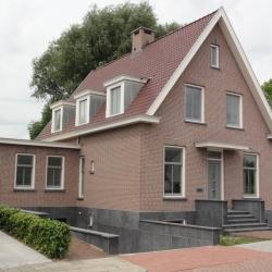 Bovenkerkweg 2
